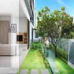 Urban Villas @ Paya Lebar Crescent