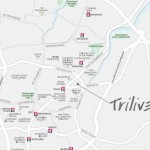 Trilive Location