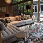 Whitley Residences Showflat