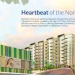 Fast and Easy Access Between Yishun MRT and Northpoint City Coming Soon