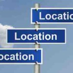 Getting the Right Location: Vital when Investing in SG Real Estate