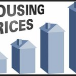 3.2 Percent Slump in Property Prices Over the Past Year