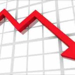 Fewer Launches Resulted to Lower Sales in August