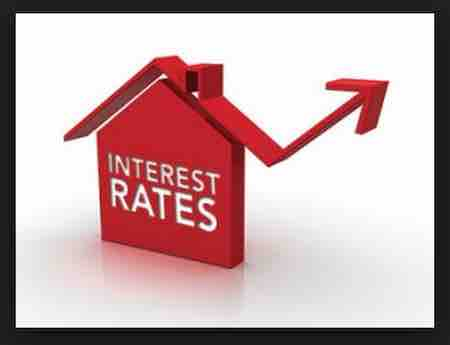 Fixed Rates are Still Favored than Floating Rates