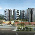 Poiz Residences Launched by MCC Land
