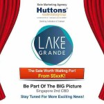 Lake Grande Price