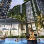 Gem Residences sells 50% of its units in one day