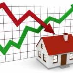 Is the property market awakening