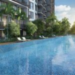 Forest Woods Showflat