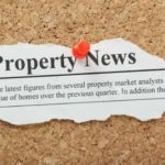 Quarter 2 home prices continue lacklustre run