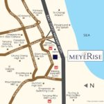 The Meyerise Location