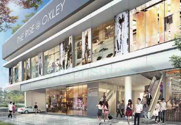 Oxley profits rise by 123%