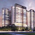 Roxy-Pacific acquires another one of Jalan Eunos sites
