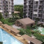 The Alps Residences by MCC Land to launch at $400k range starting price