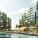 The Alps Residences units balloting brought forward