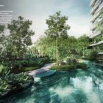 2 Condos To Be Launched In The Approaching Weeks