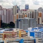 HDB Upgraders Top Picks