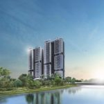 43 units of Parc Riviera sold in a week by EL Development