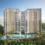 Affordable property in Aljunied area
