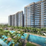 Hundred Palms Residences