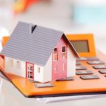 Know more about financing before you buy property