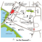 Tampines residential site launched by URA