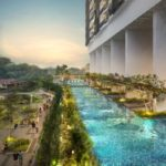 Artra to be soft launched by FEC Skyline
