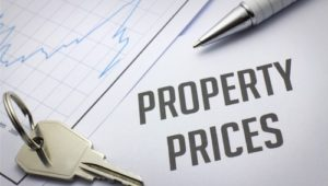 Prices of new condos to remain high