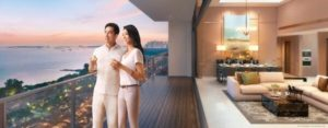 Seaside Residences Records Strong Buyer Interest