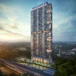 Artra records a sale of 130 units on the first day