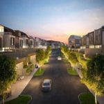 CapitaLand to Release Star-buy Units at Victoria Park Villas priced from $3.85m