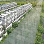 Luxus Hills Showflat