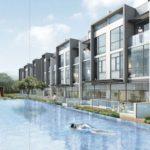 In Demand Properties For Sale Below Fair Value