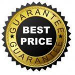 Carpmael 38 Price
