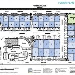 Shine @ Tuas Floor Plan