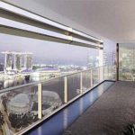 South Beach Residences Showflat