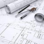 Belgravia Villas Phase 2 Floor Plan