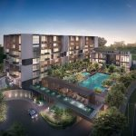 Kandis Residence by Tuan Sing Holdings preview