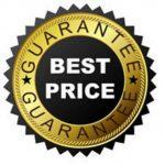 The Navian Price