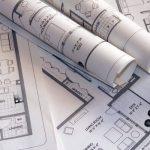 Cayman Residences Floor Plan