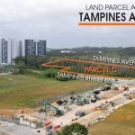 Tapestry at Tampines