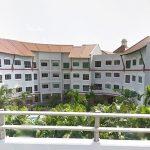 Verandah Residences
