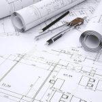 Verandah Residences Floor Plan
