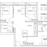 Sixteen 35 Residences Floor Plan