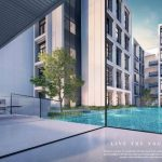 Sixteen 35 Residences Showflat