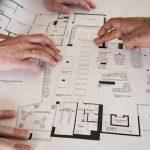 The Opus Floor Plan