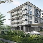 April a Hot Selling Month for Pasir Panjang Developments