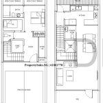 Belgravia Green Floor Plan