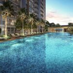 Developers Sold 1325 Private Homes in April