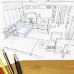 Realty Park Villas Floor Plan